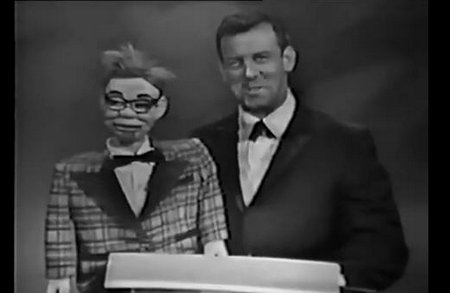 you tube ventriloquist paul winchell laughsforsale