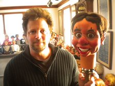 andy gross visits ventriloquist central 02