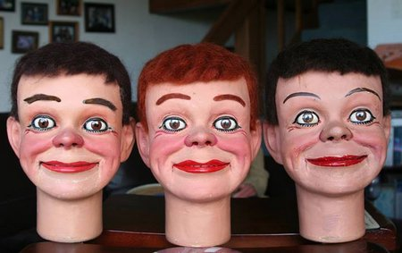 insull-triplets