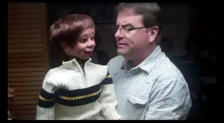 you tube ventriloquist central collection todd oliver semok