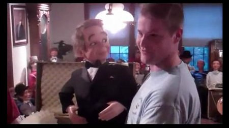 you tube ventriloquist central collection austin phillips insull