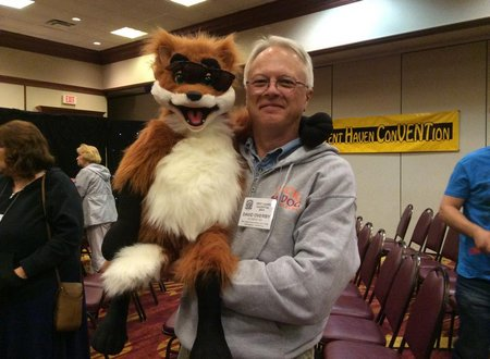 aaa-david overby 2014 venthaven convention 0039