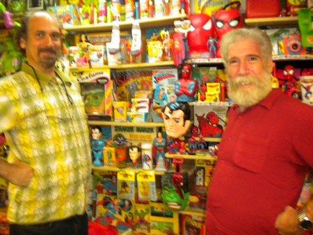 bob abdou toy collection 094