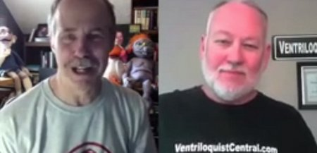 you tube ventriloquist central steve hurst interview-3