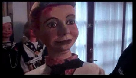 you tube ventriloquist central collection frank marshall progression pt1