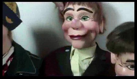 you tube ventriloquist central collection ken spencer figures part02
