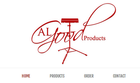 algoodproducts