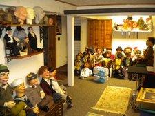 ventriloquist central collection rev002