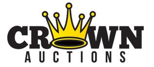 crown auction