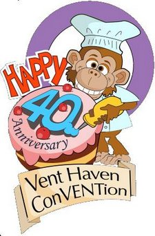 venthaven-40th