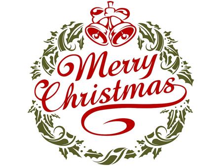 MerryChristmas2016