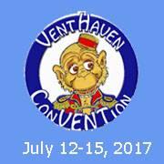 venthaven-2017