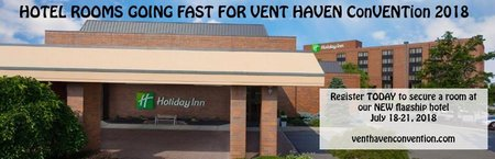 vent-convention-hotel