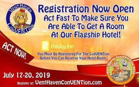 vhc-2019-registration-open
