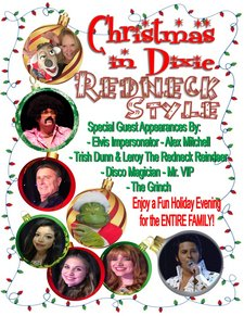 Christmas-In-Dixie-Flyer