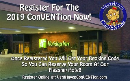 vhc-2019-registration-now